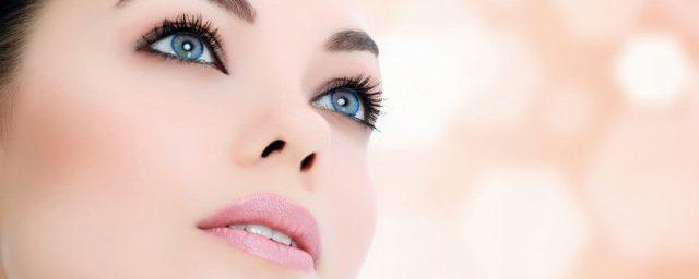 Bio-Botox begeistert Kunden